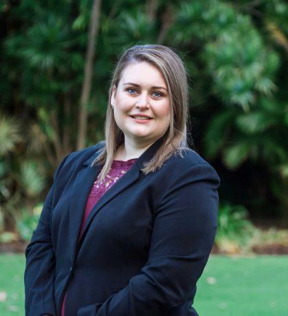 Raechel Ellis,best family lawyers perth