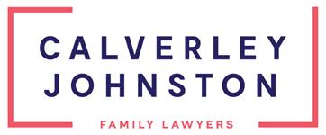 Calverley Jhonston divorce Lawyers Perth