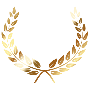 divorce lawyers award 2020