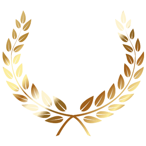 lawyer for divorce award